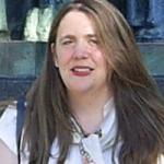 Sara Knaack