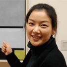 Soyoun Kim